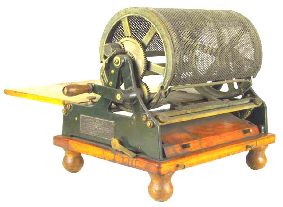 Mimeograph: Antiques eBay