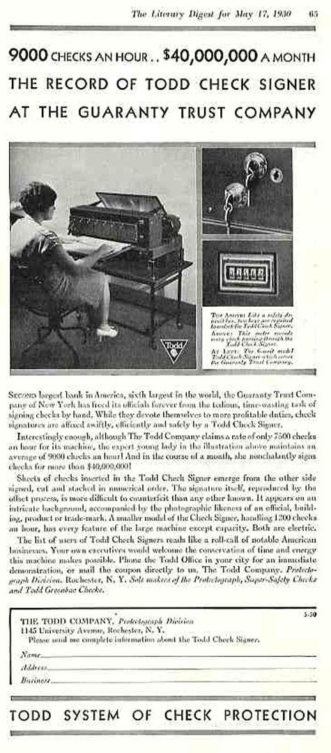 plagiarize machine