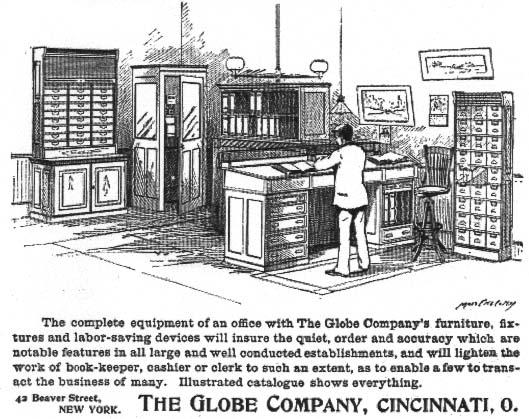 Value City Furniture Cincinnati Submited Images.