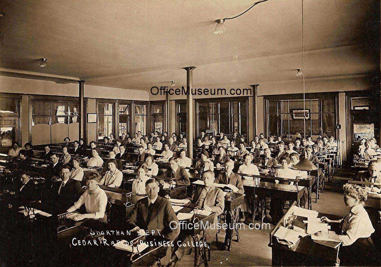 business writing classes in cedar rapids iowa